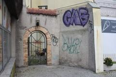 Pogromcy-bazgrolow (13)
