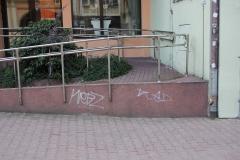 Pogromcy-bazgrolow (23)
