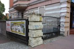 Pogromcy-bazgrolow (28)