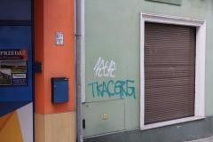 Pogromcy-bazgrolow (3)