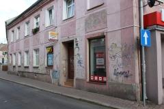 Pogromcy-bazgrolow (31)