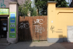 Pogromcy-bazgrolow (34)