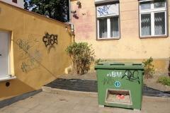 Pogromcy-bazgrolow (35)