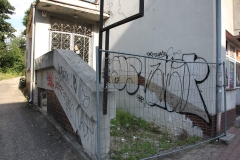 Pogromcy-bazgrolow (36)