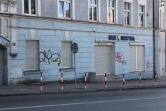 Pogromcy-bazgrolow (45)