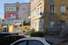 Pogromcy-bazgrolow (49)