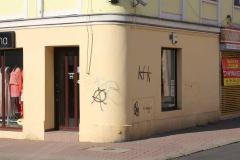 Pogromcy-bazgrolow (55)