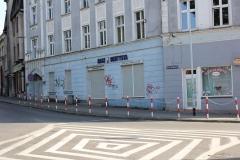 Pogromcy-bazgrolow (40)