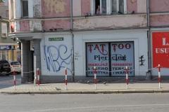 Pogromcy-bazgrolow (46)
